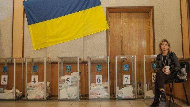 Кандидат у президенти Шевченко пішов по стопах Януковича: треба ще відсидіти