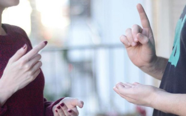 Google допоміг голосовим асистентам розуміти мову жестів