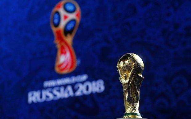 Россия не успевает ввести в эксплуатацию два стадиона к ЧМ-2018