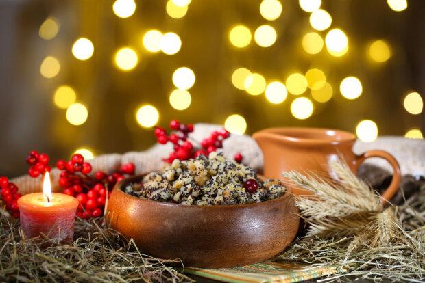 Різдвяний Святвечір 2020: головні заборони свята
