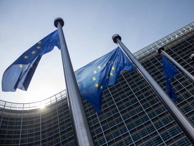 ЄС офіційно визнав присутність російських військових в Україні