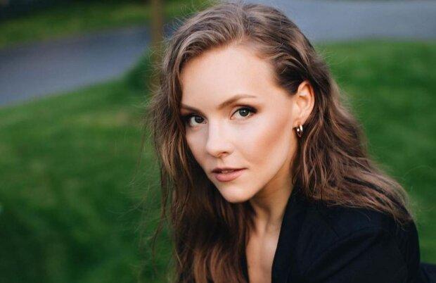Алена Шоптенко, скриншот: YouTube