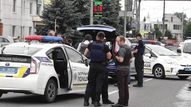 Любительница быстрой езды из Харькова услышала приговор суда: видео