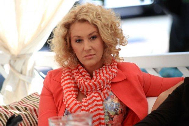 Єгорова виходить заміж? Колишня скандаліста-Мухарського натякнула на весілля одним фото