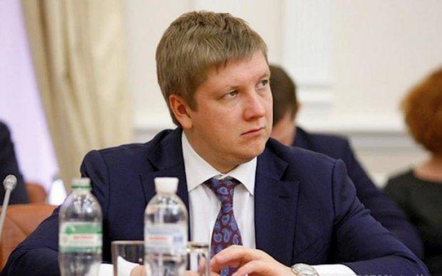 Не тільки Коболєв: стало відомо, кому Нафтогаз роздав мільйонні премії