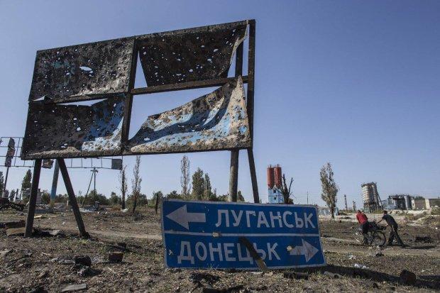 """Волонтер розповів про думки Путіна на Донбасі та як перемогти у війні: """"Ніяких інших способів не існує"""""""