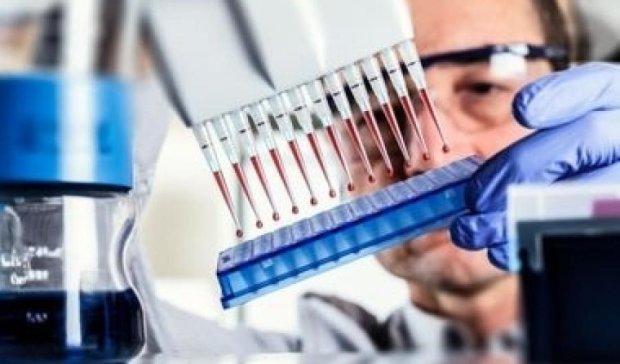 У США винайшли революційні ліки від раку