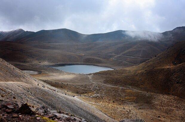 Мексика, фото: pixabay.com