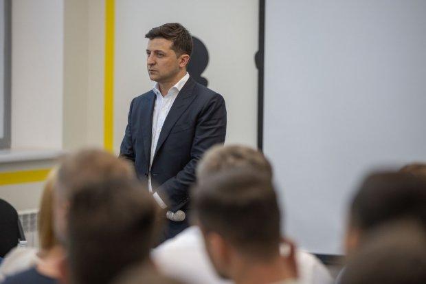 Зеленский заставил контрабандистов дрожать от страха: вот что будет с нарушителями закона, видео