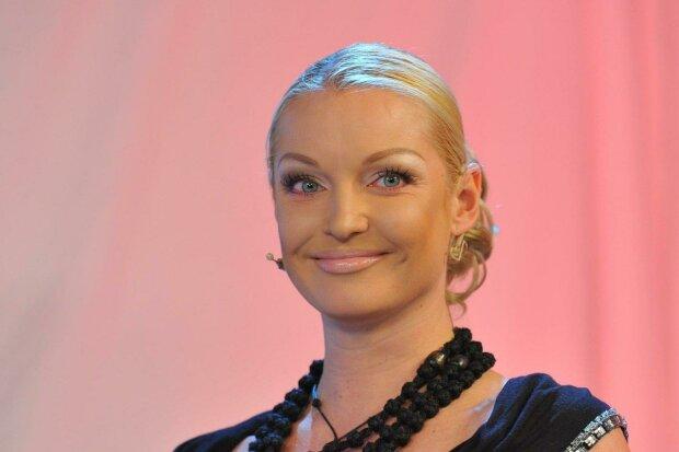 Анастасия Волочкова, VistaNews