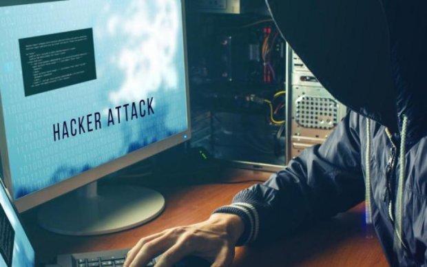 Хакери добралися до геніталій королівської сім'ї