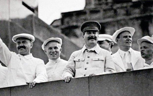 Страшні секрети СРСР, які від нас так ретельно приховували