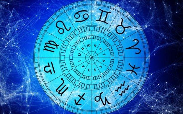 Гороскоп на 4 января для всех знаков Зодиака: кого ждет большой сюрприз