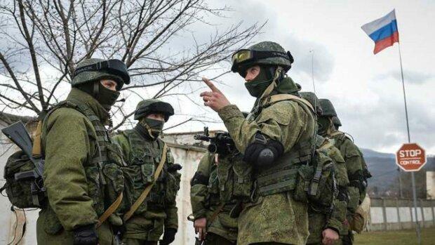 Вбив двох офіцерів та шість солдатів: з'явилися перші фото кривавої стрілянини на базі Путіна, 18+