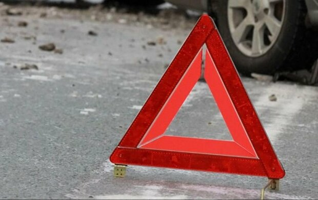 Ужасная авария в Винницкой области унесла жизни трех человек: жуткие кадры трагедии