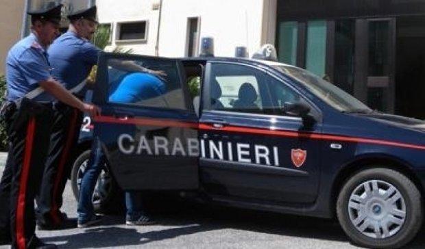 В Італії конфіскували активи Коза Ностра на 1,6 мільярдів євро