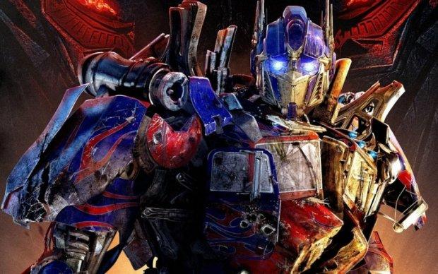 Опубліковано новий трейлер до фільму Трансформери: Останній лицар