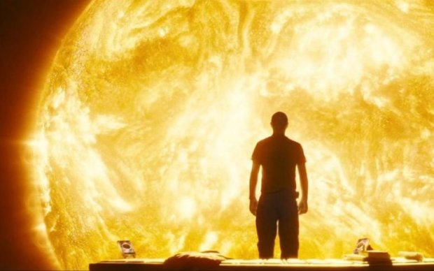 Вчені знайшли залежність тривалості життя від активності Сонця