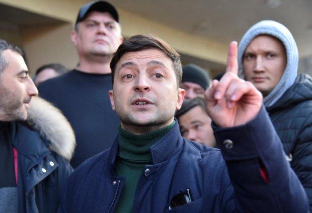 Зеленский раскрыл украинцам секреты работы: проверяйте, убедитесь, присоединяйтесь