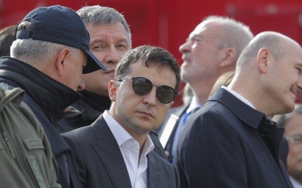 """Береза попередив Зеленського про несподівані наслідки розведення: """"Вони будуть..."""""""