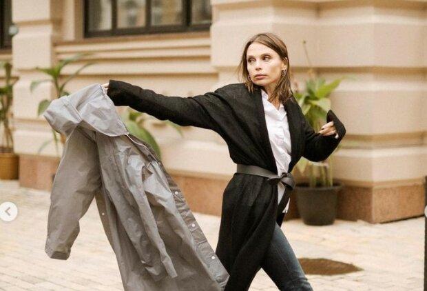 Після 30 – стара, без костюму – жебрачка: Карпа розповіла, чому жінкам складно знайти роботу
