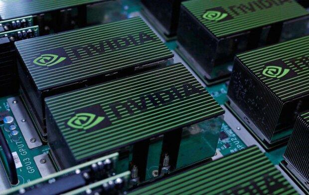 Характеристики и цену секретной видеокарты NVIDIA GeForce RTX 2060 слили в сеть