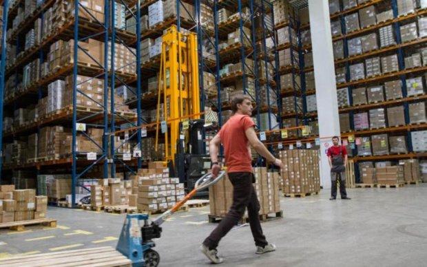 Польща змінила правила: що чекає на заробітчан