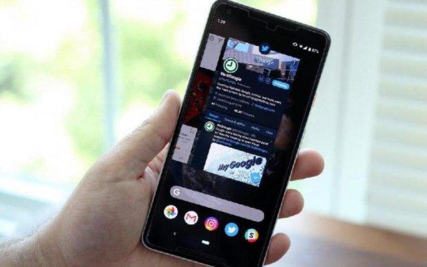 Користувачі Android 9.0 Pie потрапили у пастку Google