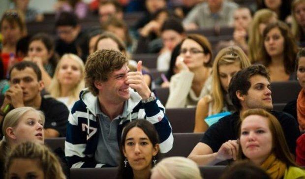 Донецький університет увійшов до топ кращих ВНЗ у світі