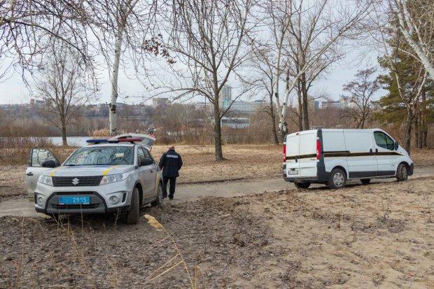 """Вот и вся """"благодарность"""" за подвиг на Донбассе: бездыханное тело украинского героя нашли брошенным посреди дороги"""
