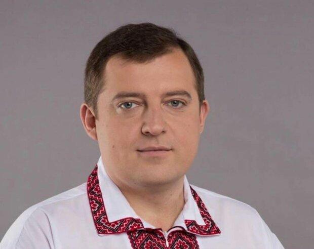 Олександр Федоренко: про недоліки презентованих змін нового Закону про столицю