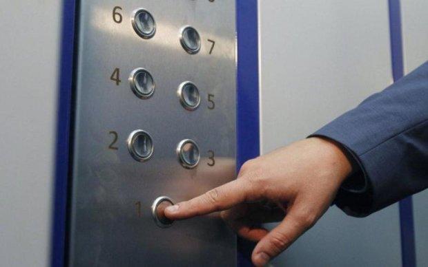 У Кличка знайшли дивне виправдання ліфту-вбивці