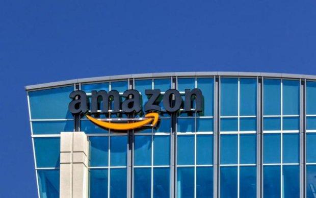 Amazon увірвався на ринок нерухомості