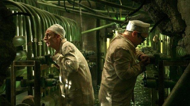 """30 лет спустя: нашумевший """"Чернобыль"""" получит продолжение, фанаты без ума от радости"""