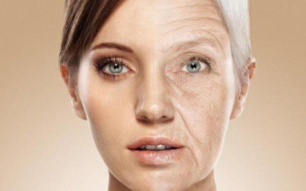 Догляд за шкірою: найпопулярніші міфи, про які треба забути