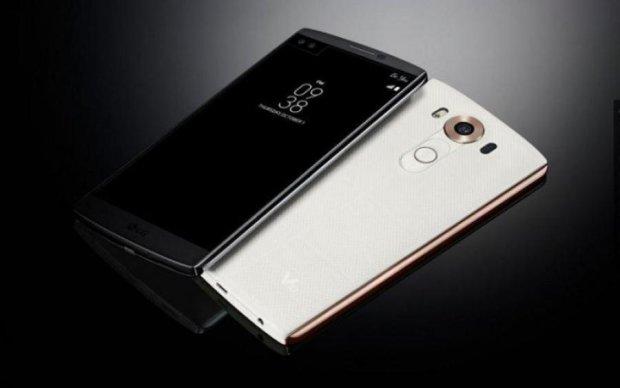 Секретный LG Stylo 4 померяются с Galaxy Note 9 стилусами