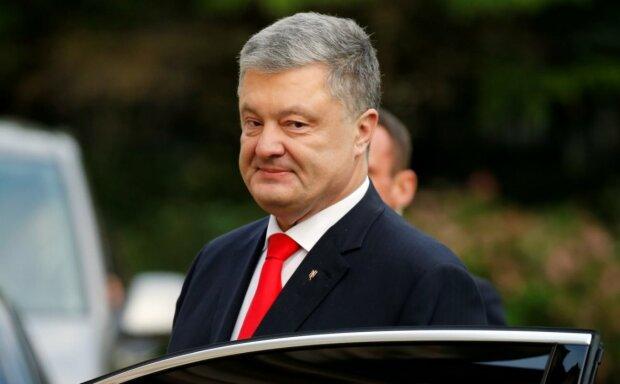 """Всплыли """"подвиги"""" богатейшей чиновницы режима Порошенко: спрятаться не удалось"""