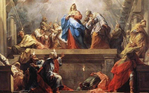 День Святого Духа 20 мая: главные традиции западных христиан
