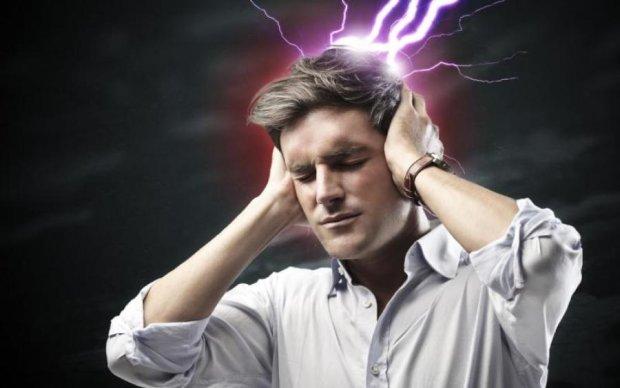 Потужні магнітні бурі атакують Землю: що робити