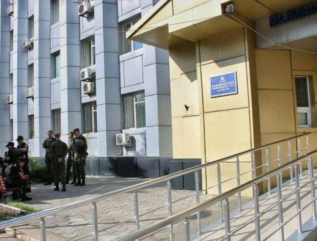 Загадкова загибель п'яти ув'язнених в СІЗО приголомшила Одесу: родичі підозрюють найстрашніше