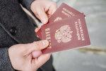 Окупанти платять бойовикам на Донбасі за російські паспорти, - розвідка