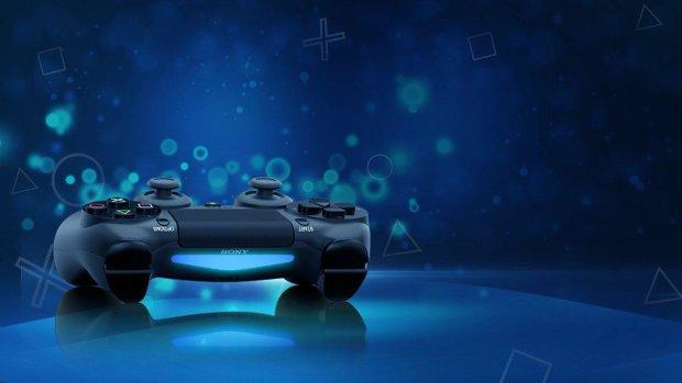 Sony рассказала, когда ждать выхода PlayStation 5