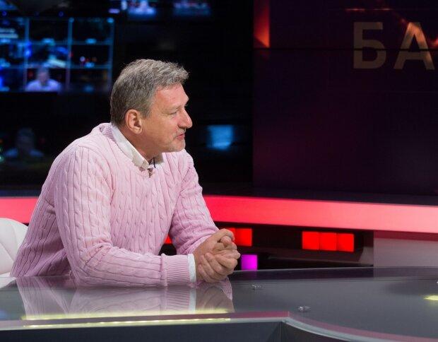 Андрей Пальчевский готовится занять кресло Кличко: названо главное условие