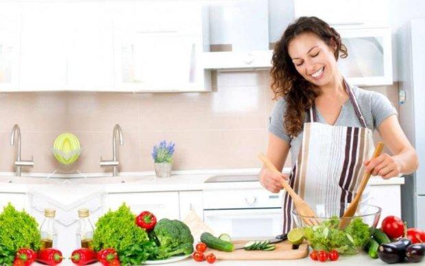 Как похудеть и разбогатеть: диетологи осуществили мечту всех женщин