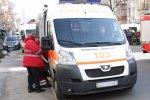 Зайцевій на допомогу: мажор на дорогій іномарці жорстко скалічив маленьку українку
