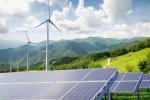 Франція і Норвегія піднімуть енергетику України: всі подробиці