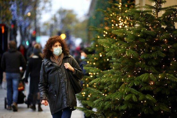 Різдво, фото з відкритих джерел
