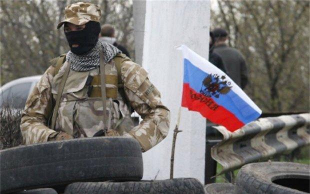 Разведка сообщила о серьезных потерях боевиков