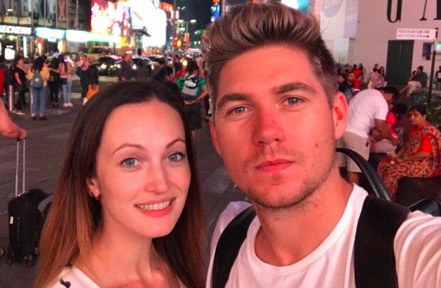 """Остапчук после развода и """"Танцы со звездами"""" не сдержался: """"Помогите!"""""""