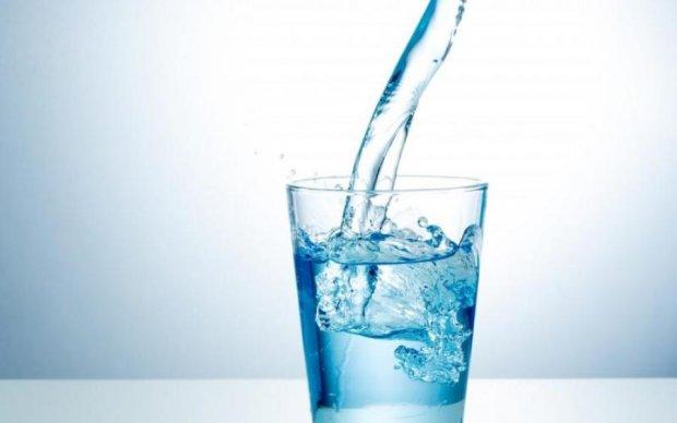 Якщо в крані є вода. Ізраїльські вчені винайшли ефективні фільтри